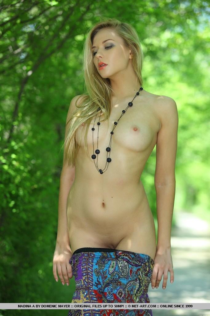 Domenic mayer nude susanne