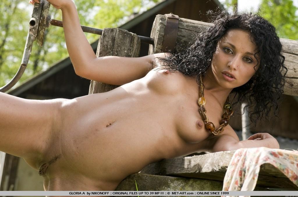delhi girl sexy n nude