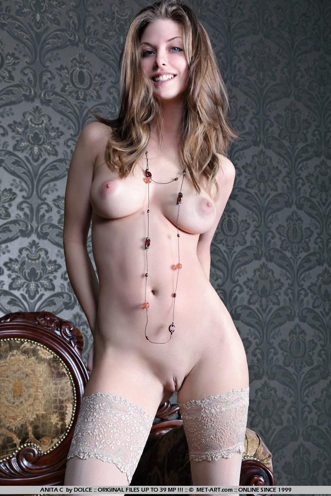Siobhan finneran naked