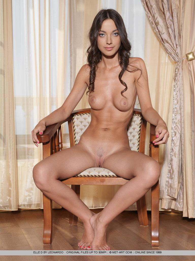 Sexy Cassandra