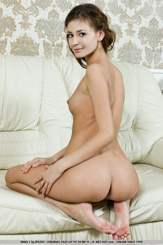 What is the best online hookup services