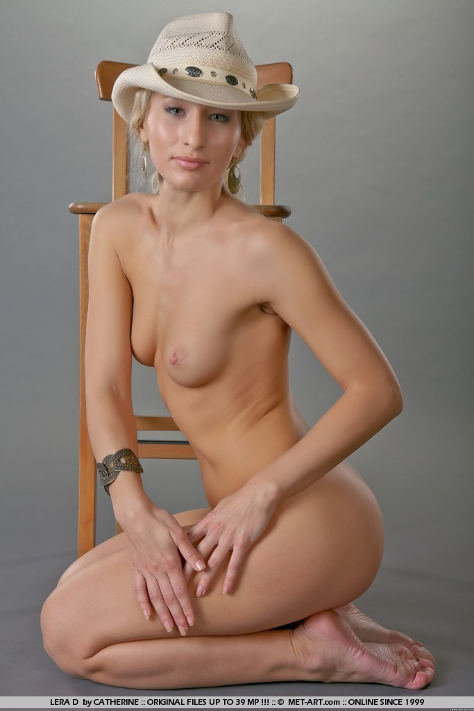 Ex girlfriend lera naked