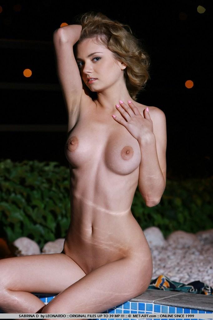 sexy-maedchen-grundsaetzlich-nackt