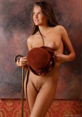 Hottest girl on girl porn scenes
