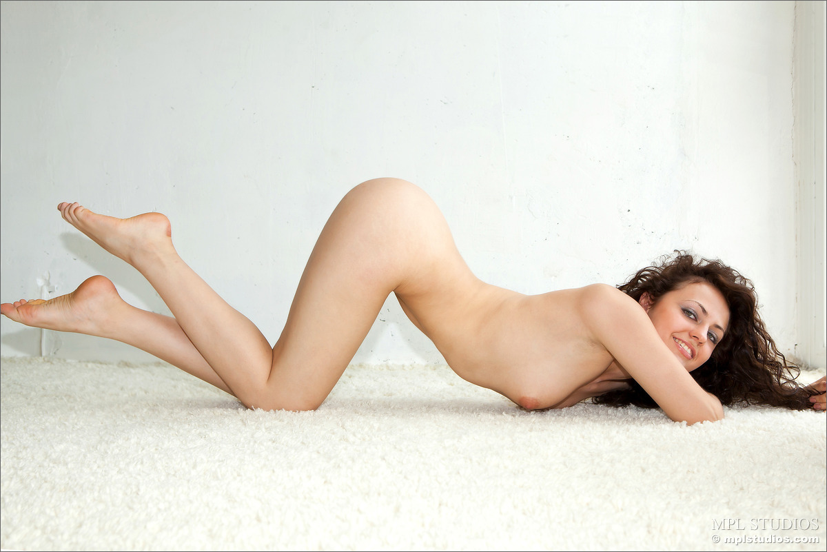 Galleries glamour porn