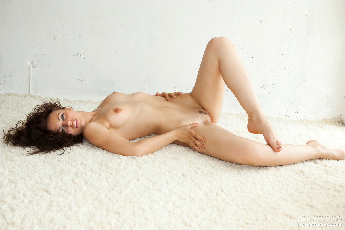 Dewi persik sex scene