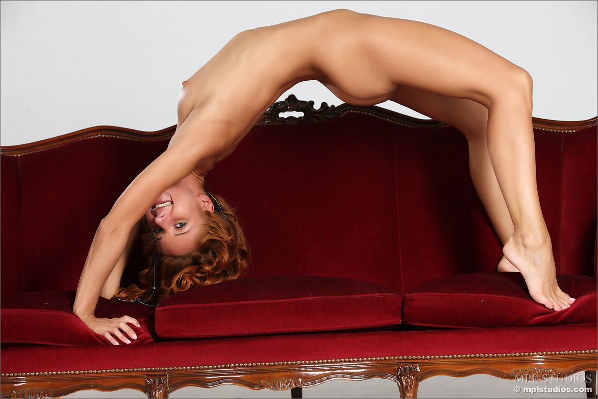 Short girl big tits anal