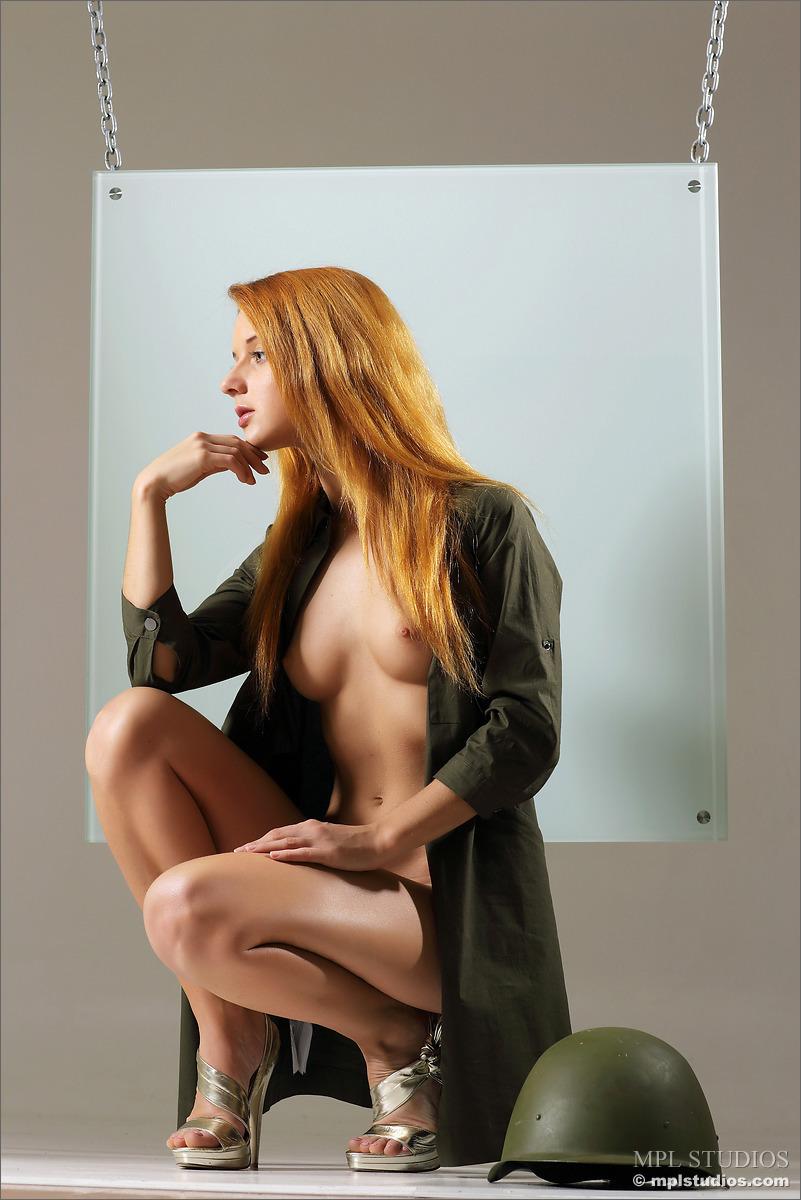 kaia crawford nude