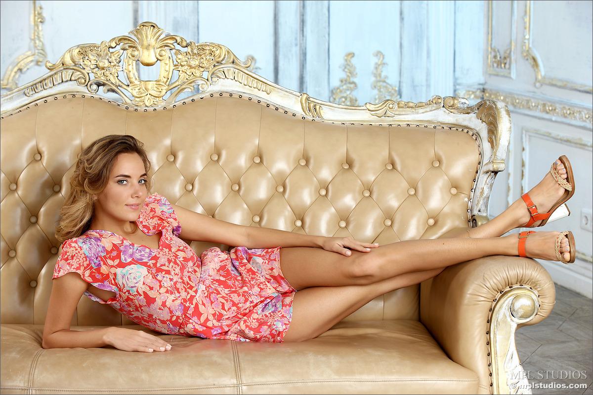 Katya clover photos and videos erotic beauties