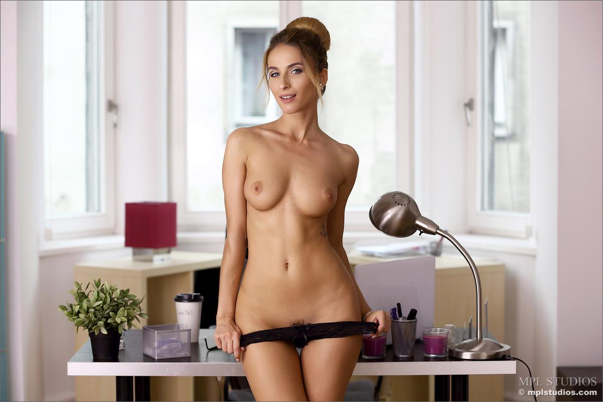 Lesbian boobs milk