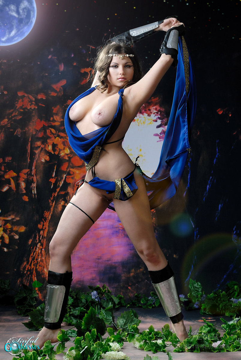 Top rated free nude warrior girls videos fucks picture
