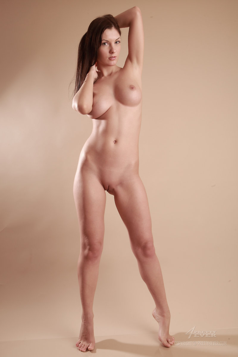 Abby winters boy girl couples