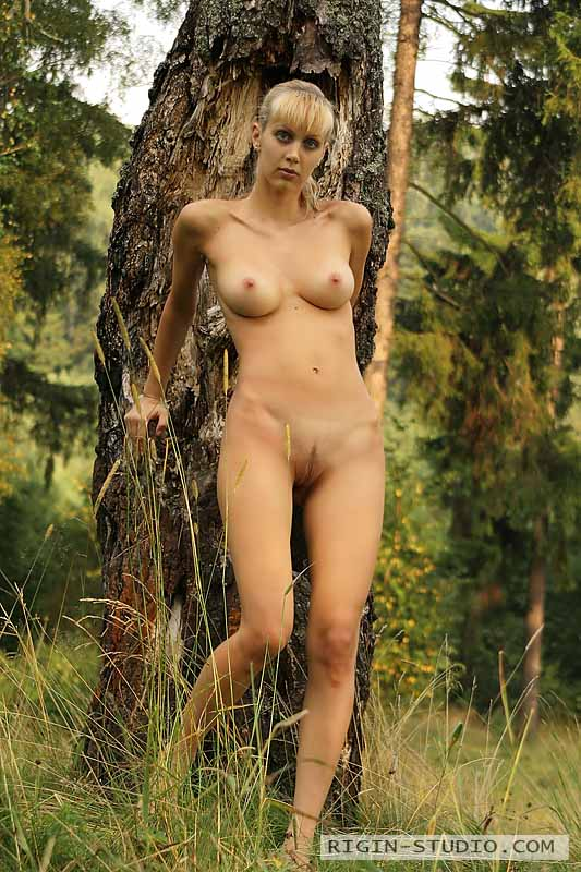 sweden naked sexy girls photos