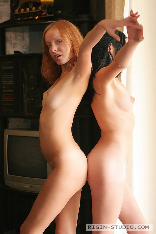Horny girls that want to sext-8492