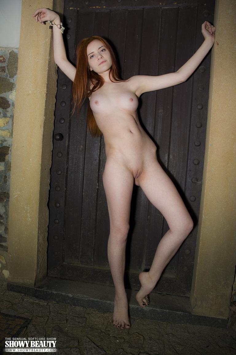 Проститутки якутск где найти 9 фотография