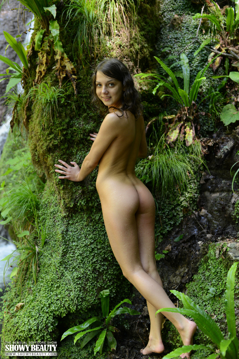 sexy naked botswana girls