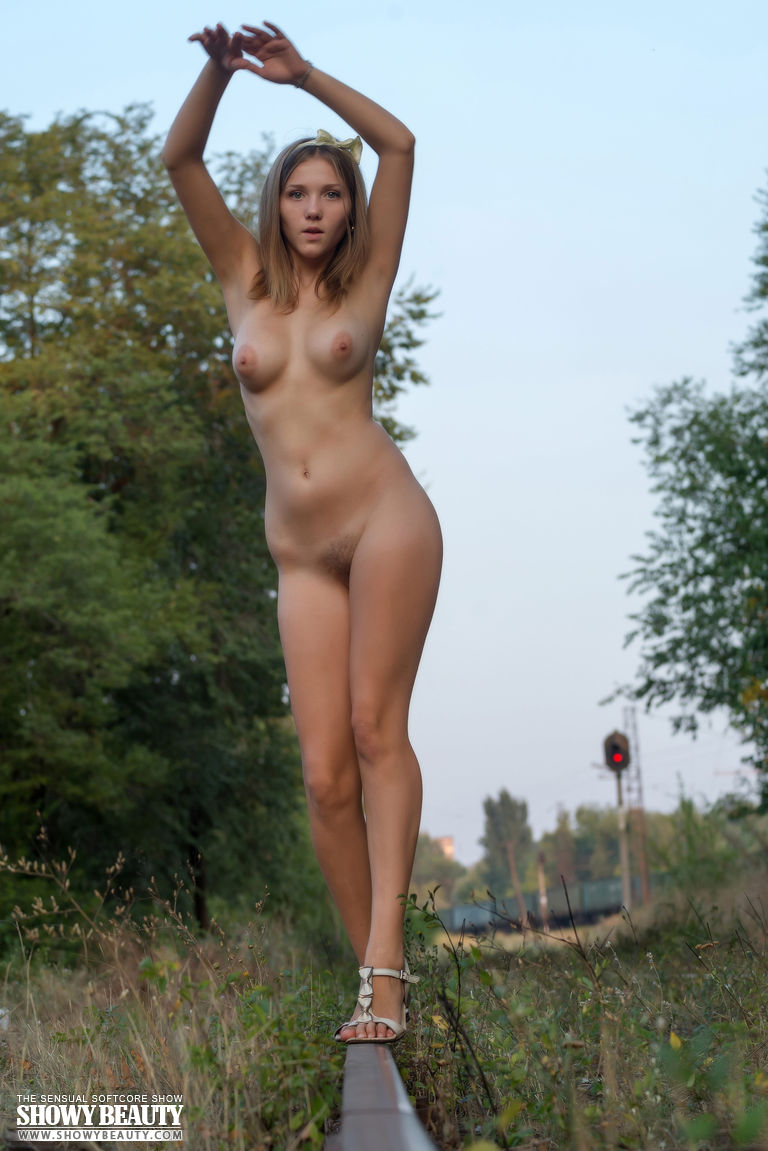 nude girls from wimnipeg