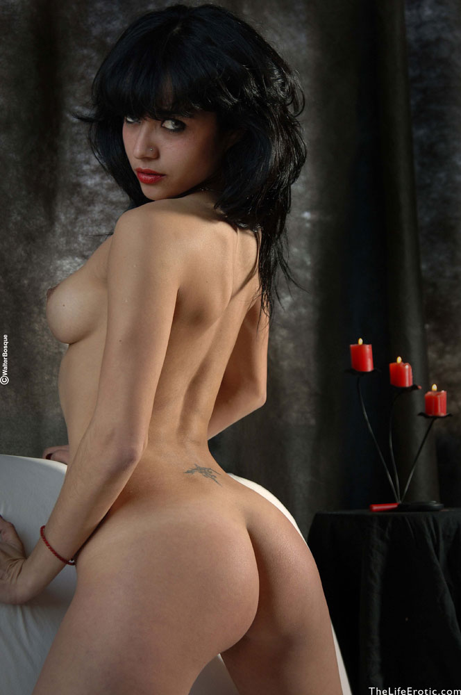 from Aiden charo nude photo gallery