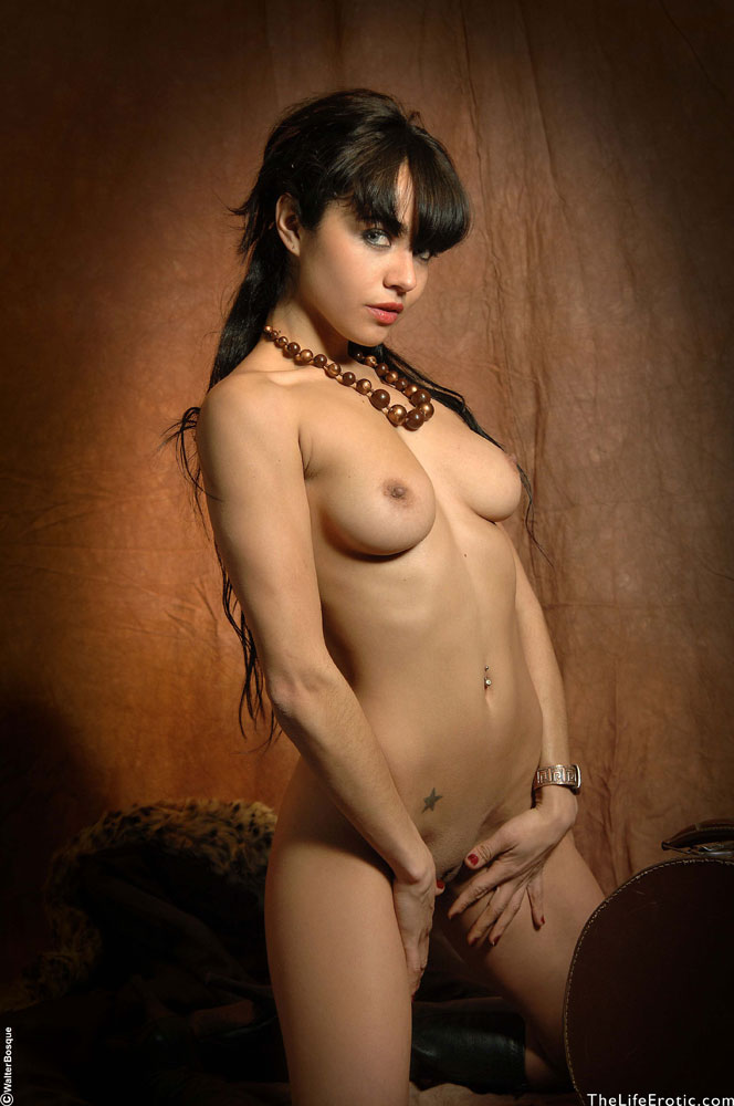 Charo nude photo gallery the
