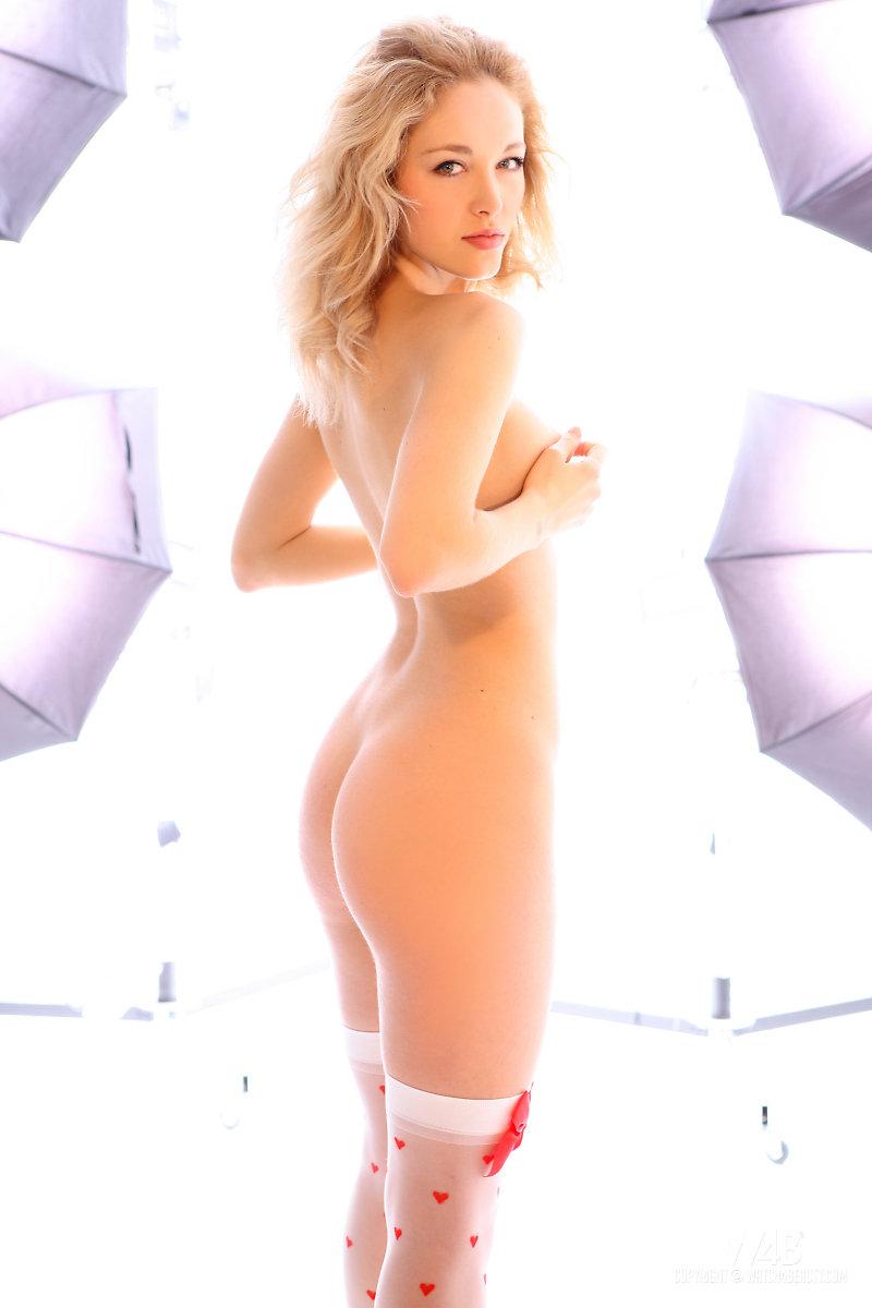 Алиса уайд порно фото 178-640