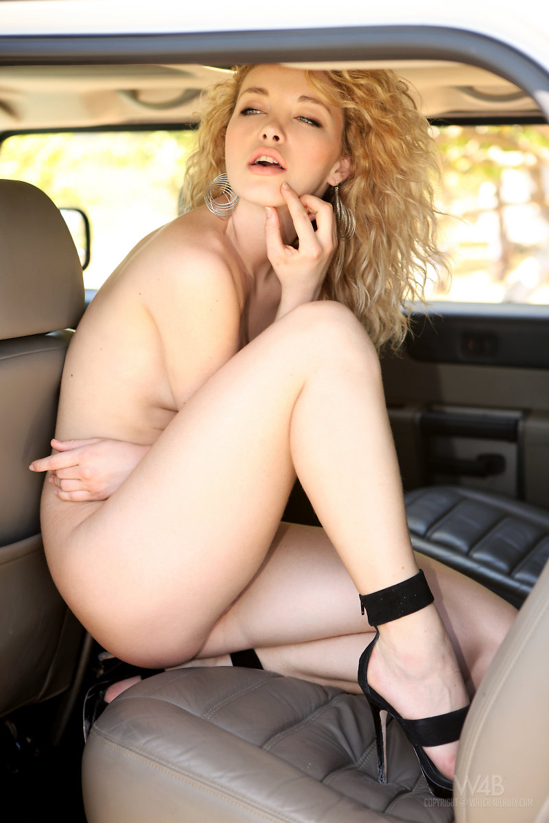 Алиса уайд порно фото 178-86