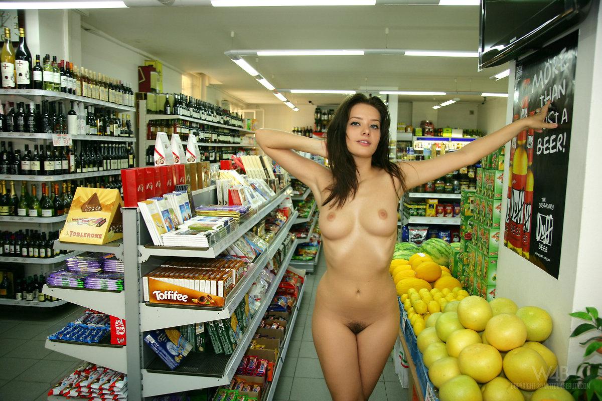 porno-prodavtsi-zhenshini