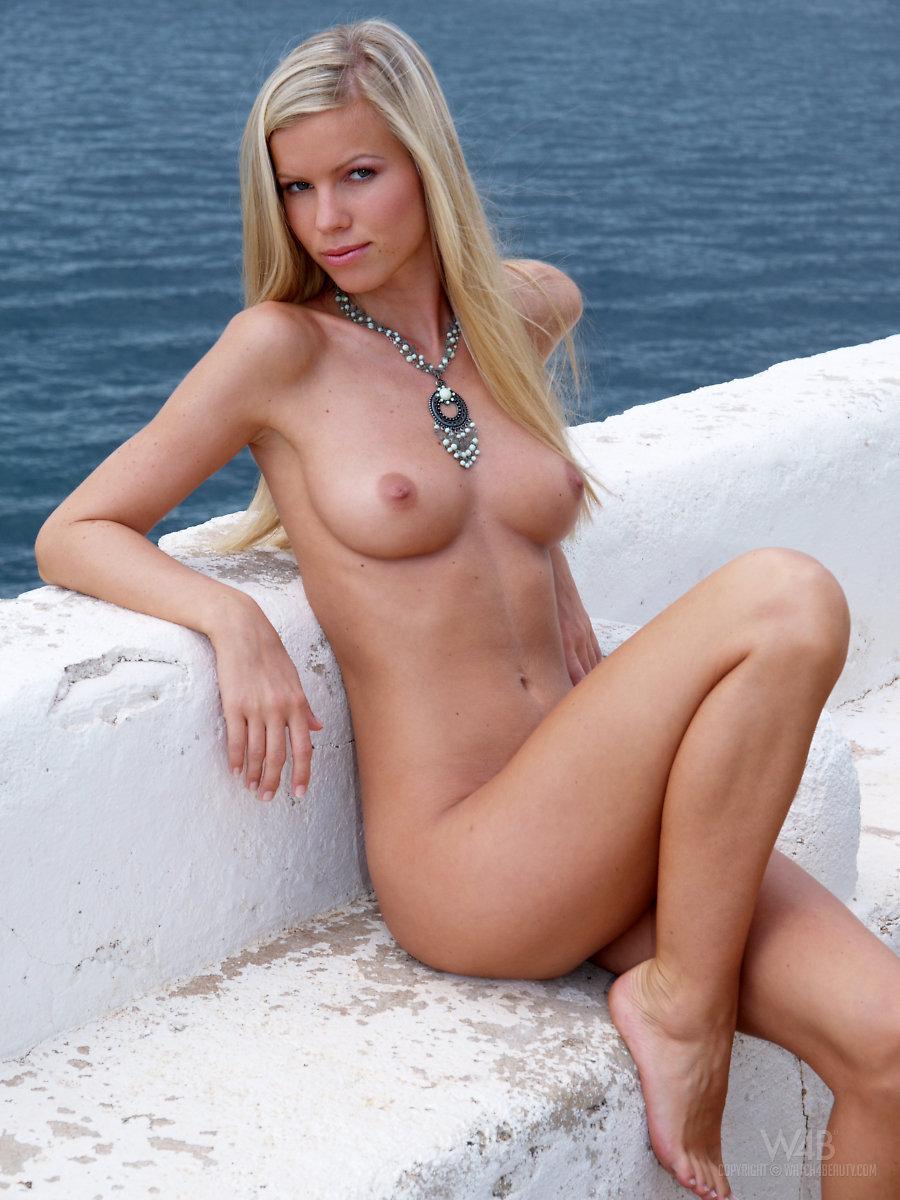 Lsu golden girl nude photos