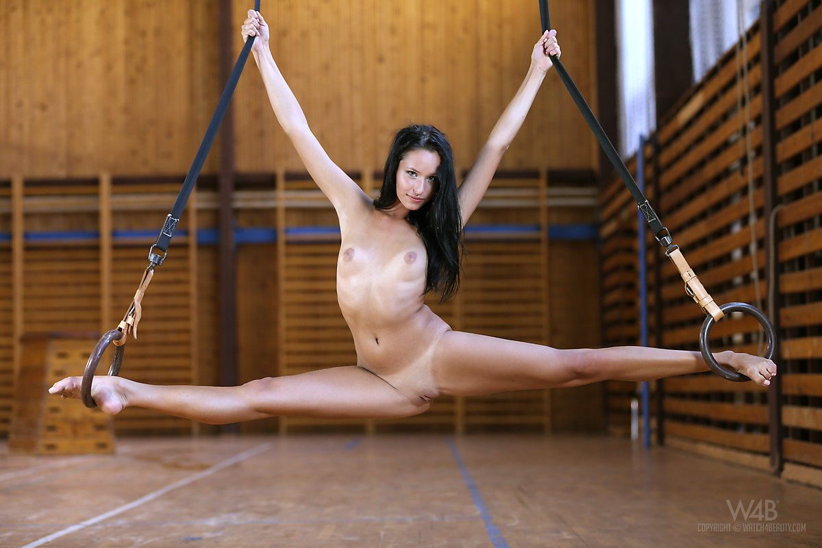 You has Girls gymnast porn gallery