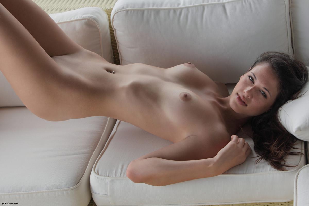 roxy reynolds porn images
