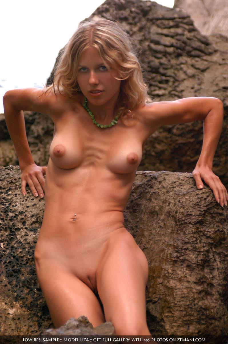alexis texas naked riding
