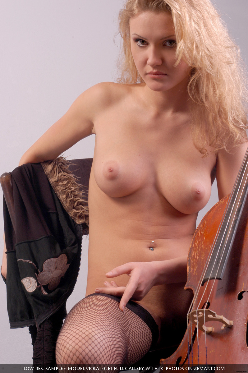 There Nude girls with bass have advised