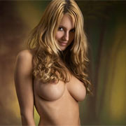 Corinna Fairytale