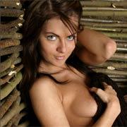 Kristina Mur - Rustique