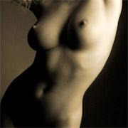 Maria - Body