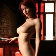 Myla - Pure - Nude - Art