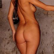 orsolya-from-mc-nudes200721.jpg
