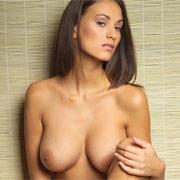 Susanna from MC-Nudes