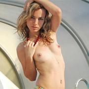 Natalia - Missaris