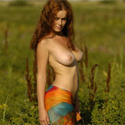 Olga - Rinata