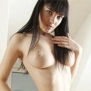 Paulina - Sofa