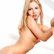 Julia - Part 1
