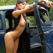 Lola - Chevrolet