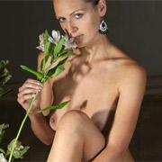 Karina - Ukraine Flowers
