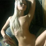 Lena - Profonda