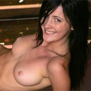 Lucie - Hidy Hole