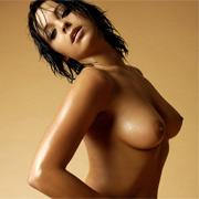 latifaa-nude