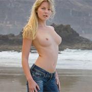 Belinda---Relax-and-Enjoy