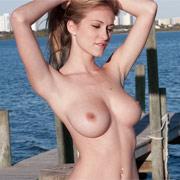Jaclyn---Dock-Here