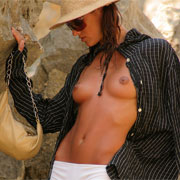 Sharon-E-By-Rigin---Ifensem