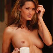 Nikkala-Coffee-Break